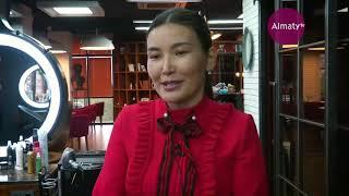 LIFE_СТУДИЯ: Психолог Құралай Ошақбаева (17.09.18)