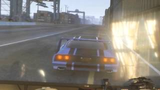 Baixar GTA 5 10 subs special.w/ drifts and stunts pt1