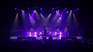 STIGMATA - СЕНТЯБРЬ (LIVE @A2, 2013)