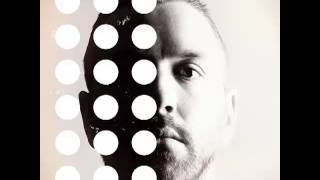 05 Paradise (City and Colour NEW ALBUM 2013) (With Lyrics)
