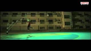 Rushi Video Songs - Pranam Pranavam Song - Arvind Krishna, Supriya Shailaja, Ravi Prakaash
