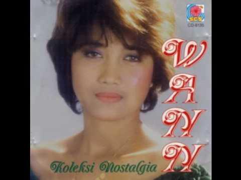 Wann - Dalam Air Kuterbayang Wajah ( feat. Azmeer )