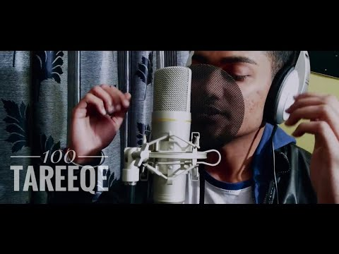 100 TAREEQE | Vishal Kayne | Official Music Video | Anti-Valentine's Day Song 2018 | #solo7