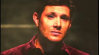 Dean Winchester - Recovery