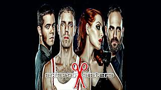 Scissor Sisters-Any Which Way