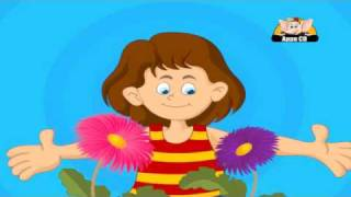 Learn About Plants - Life Cycle