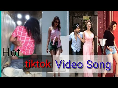 viral-&-famous-tik-tok-video-|-viral-tik-tok-video-|-malik-nasir