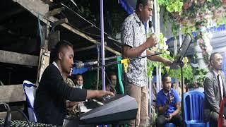 Suara Khas PATRIS MARU    Cover Angel ROBBIE WILLIAMS. Music: Tito Iksan, Video: Ferdi Egor
