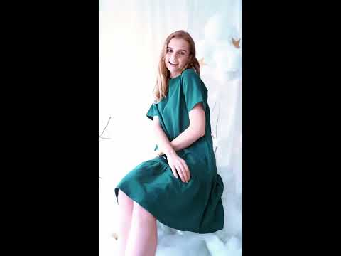 BEATRICE CLOTHING - 2019 Christmas Collections (Vertical Video)