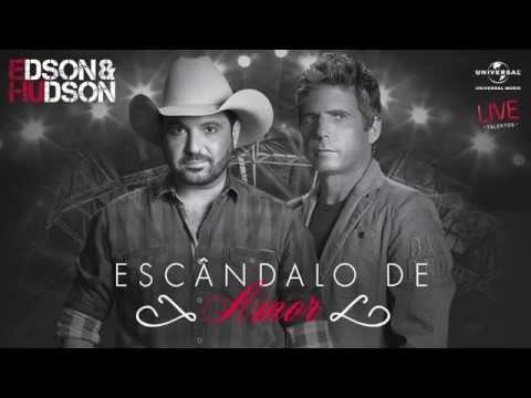 BRUNO PALCO BAIXAR DE MP3 E DAMA VERMELHO MARRONE