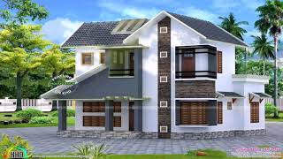 Dream House Design Philippines