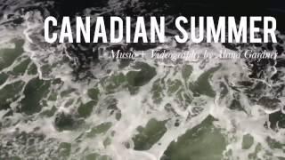 Canadian Summer