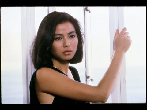 Cherie 雪兒 (1984) **Official Trailer** by Shaw Brothers