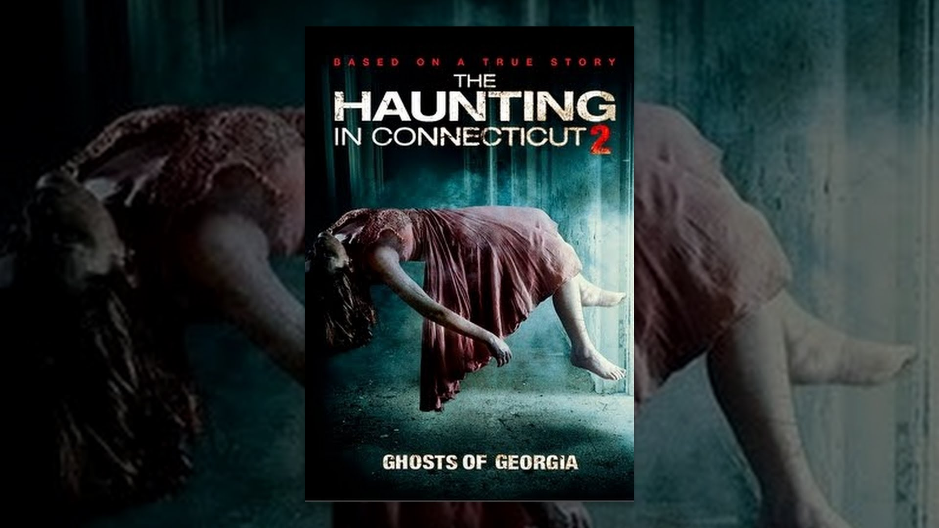 Download The Haunting in Connecticut 2: Ghosts of Georgia