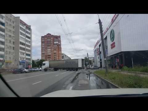 Русское Порно Порно Видео -