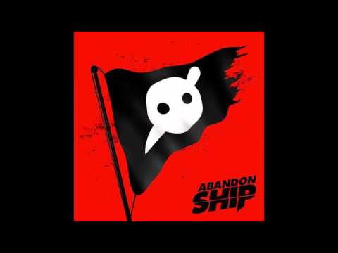 Knife Party - Give It Up (Drum and Bass Edit)