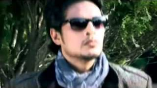 Ek jibone eto prem pabo kothay -786.lovebirds@gmail.comYouTube~1.mp4