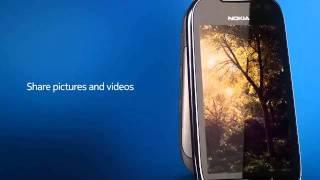 Nokia UAE.flv