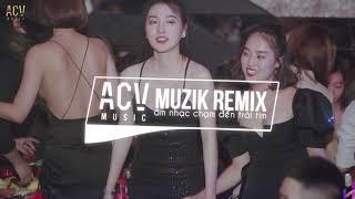 NONSTOP 2020 Vinahouse - Nắm, Tình Đẹp Đến Mấy Cũng Tàn - LK Nhạc Trẻ Remix 2020 Hay Nhất Hiện Nay