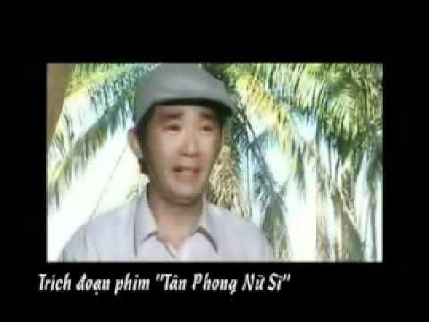Nghệ sĩ đời và nghề: DV Minh Luân
