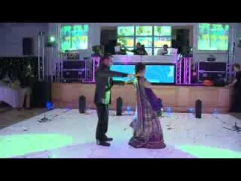 Best Ever Dulha & Dulhan Indian Wedding...