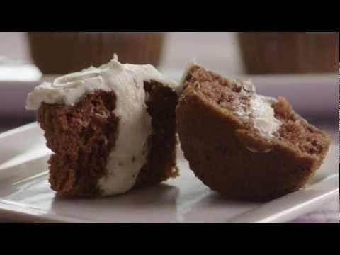 How To Make Cream Filled Cupcakes   Allrecipes.com