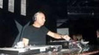 Stefano Noferini+Massimo Cominotto Cellophane(Rimini)Agosto 1997 Parte 3