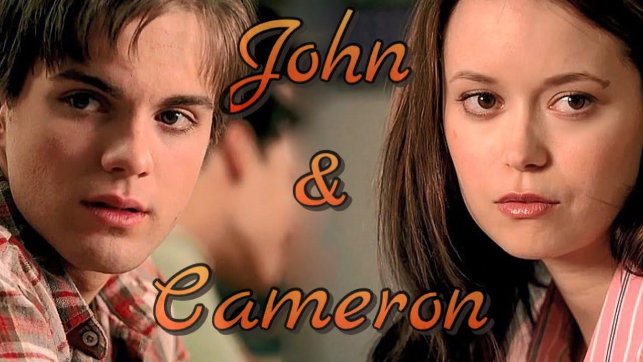 Download John & Cameron |TSCC| Part One