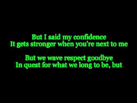 Everlasting Friend   Blue October lyrics