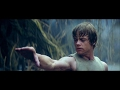 Esb there is no try part 1 hd mp3