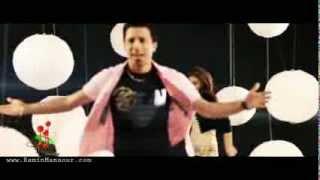 Emal Mustafa Official Video - Che Konam - Mast-- YouTube.flv