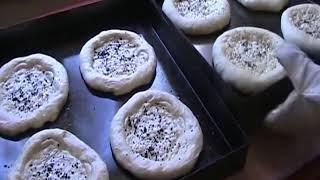 Хлебопечь - Мини пекарня ПГС-020 c керамическими нагревателями