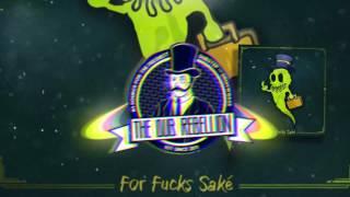 Play For Fucks Saké