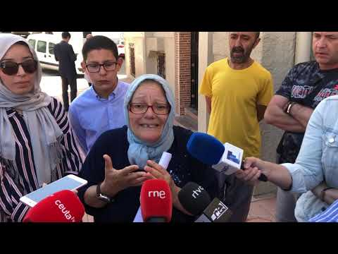 Las Brigadas Verdes provocan la enésima protesta por sus contrataciones