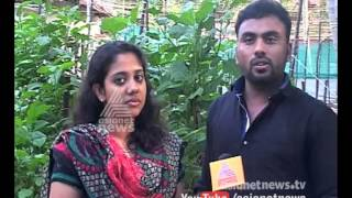 Couples From Alappuzha Success In Farming
