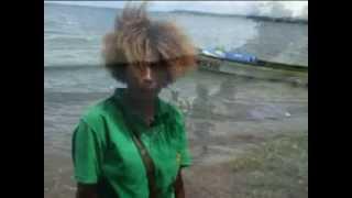 West 'N' Rox- Purpur Doy (Papua New Guinea)