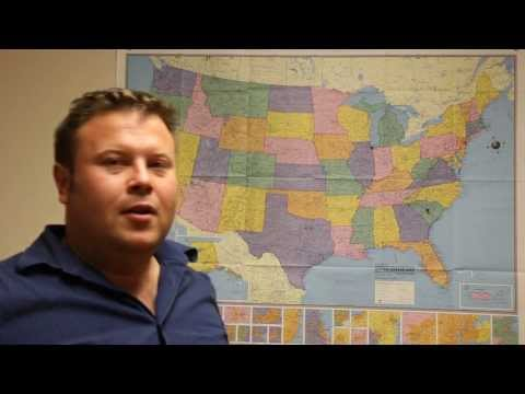 How To Find Truck Loads for Owner Operators | How to Find Freight Loads