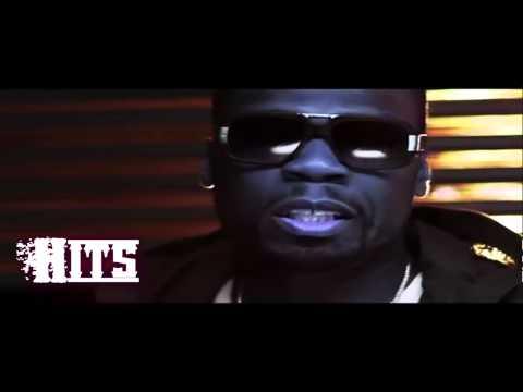 (NEW) Three 6 Mafia Ft. 50 Cent -