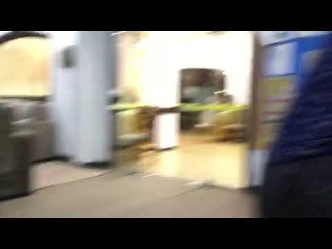 Vídeo rápido espaço São Pedro venham