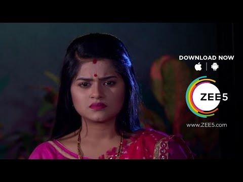 ଜୀବନ ସାଥି | Jibana Saathi | Odia Serial - Best Scene | Episode - 118 | #SarthakTv
