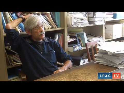 LaRouchePAC Dr. Edward Calabrese  The Fraud of LNT and Future of Radiation October 14, 2011