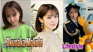 Makoto Okunaka Lifestyle ( Momoiro Anzuiro Sakurairo) Biography, Height, Weight, Net Worth & Facts Makoto Okunaka (奥仲 麻琴, Okunaka Makoto), ...