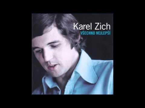 Karel Zich - Paráda II