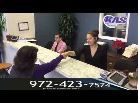 Auto Insurance Broker in Plano and Wylie Tx