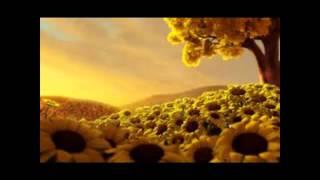 Elizabeth Mitchell   You Are My Sunshine lyrics