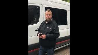 Vuojoen Kartanon Suviehtoo - valmisteluja