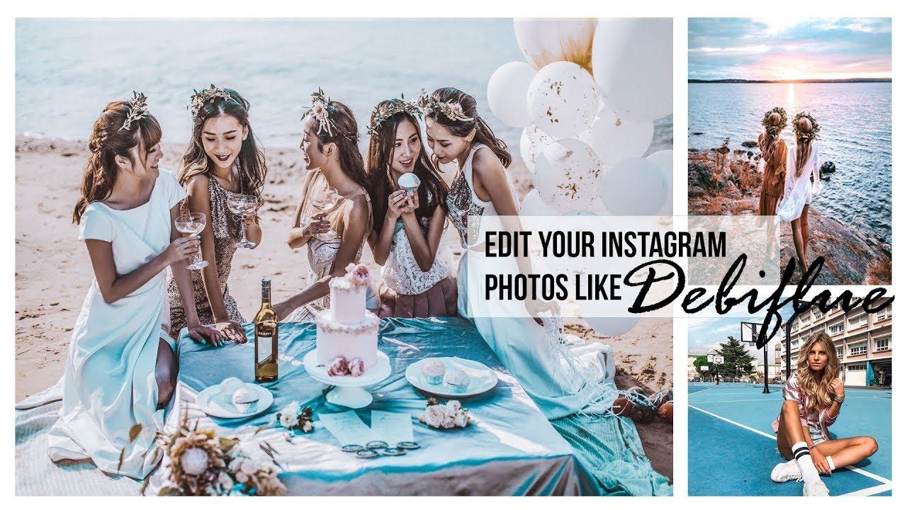 Instagram Debi Flugge nudes (27 foto and video), Ass, Is a cute, Selfie, cameltoe 2018