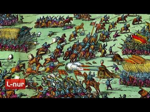 Ağqoyunlu imperiyası / Uzun Həsən / Agqoyunlu imperiyasi / Uzun Hesen
