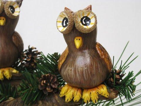 Hoot the Owl ~ Sneak Peek ~ Featuring Miriam Joy