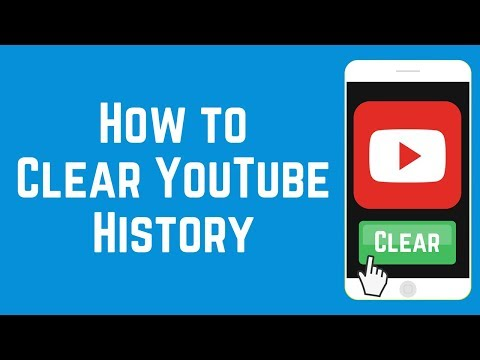 How to Clear YouTube Search History on Any Device (2018)